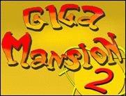 GIGA Mansion - Zeit für einen Nachfolger!