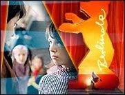 GIGA Real Berlinale Filmtipp: Grbavica