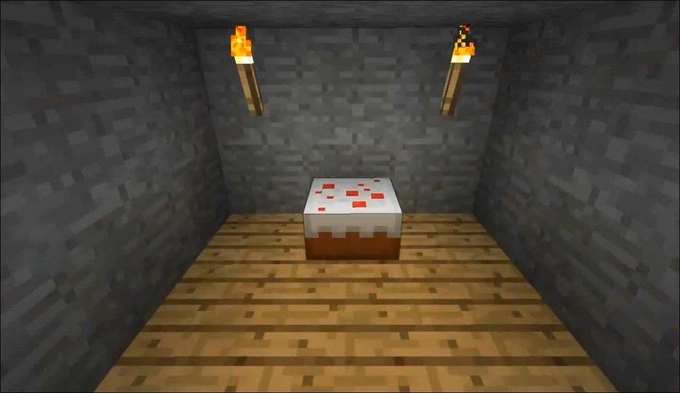 Minecraft: 20 Millionen registrierte User
