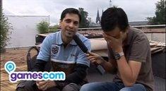 GIGA Tech - Gamescom 2011: Video-Fazit von Shu und Hüseyin