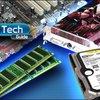 GIGA Tech Guide - Bau deinen Computer selber zusammen! # 1