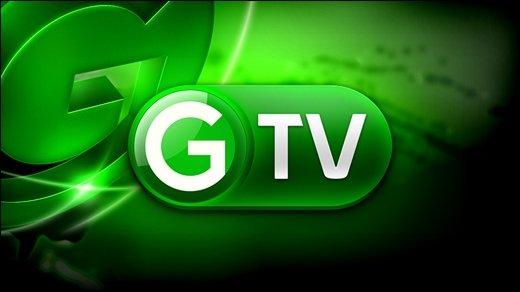 GIGA TV Live - Sendung verpasst? Aufzeichnung der ersten Folge