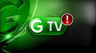 GIGA TV Live - [UPDATE] Achtung! Achtung! So werdet ihr interaktiv