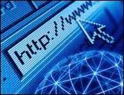 GIGA und Social (virtual) Networking