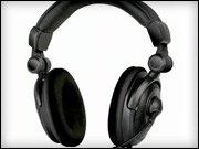 Giga User Hardware-Review - Speedlink Medusa NX 5.1 Gaming Headset