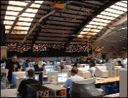 GIGAGAMESS 2006 Endstand - GIGAGAMES 2006 Endstand