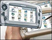 GIGATest: Nokia 7710