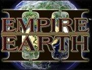 Globalisierung: Empire Earth III - Erste Infos und Bilder