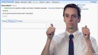 Gmail Motion - Google bringt Bewegung in eure Mails