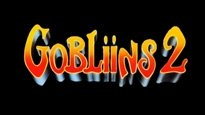 Gobliins 2: The Prince Buffoon - Überdrehter Klassiker für iOS
