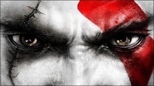 God of War 4: Kratos mit Vollbart in nordischer Mythologie?