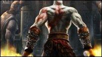 God of War - Bekommt der neue Teil einen Multiplayer-Modus?
