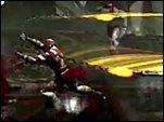 God of War Collection - Schiff-Gameplay (God of War I)