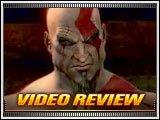 God of War Collection - Video-Review zur Remake-Sammlung der ersten beiden Teile