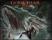 God of War- Kolossale Action auch auf PSP?