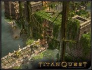 Göttlich: Titan Quest: Immortal Throne - Entwicklertagebuch