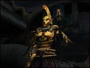 Gold Games 7 - Morrowind &amp&#x3B;  Co. - Gold Games 7 - Morrowind &amp&#x3B; Co.
