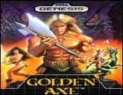 Golden Axe: Beast Rider - Neue Screens zum Remake des Arcade-Klassikers