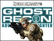 Goldene Meldung: Ghost Recon Advanced Warfighter 2 fertig