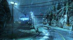 Goldeneye 007: Reloaded - Activision bestätigt das HD-Remake