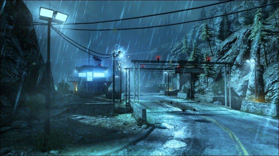 Goldeneye 007: Reloaded - HD-Umsetzung war von Beginn an geplant