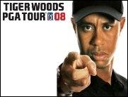 Golfen für jedermann mit Tiger Woods!