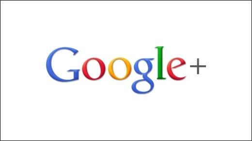 Google+ - 40 Millionen Benutzer bei Googles Social Network