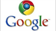 Google Chrome 17 steht ab sofort zum Download bereit