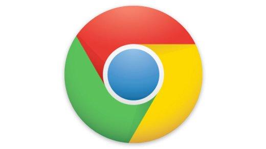 Google - Chrome Browser bald mit integriertem Videochat-Client?
