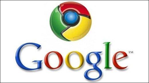 Google Chrome - Jeder Fünfte nutzt den Google-Browser