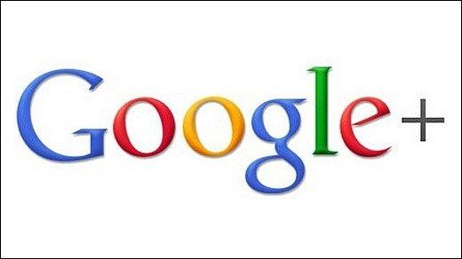 Google+ für Alle - Google öffnet die Schleusen (und mein Invite)