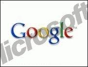 Google gegen Microsoft: Beschwerde aufgrund der Vista-Suche