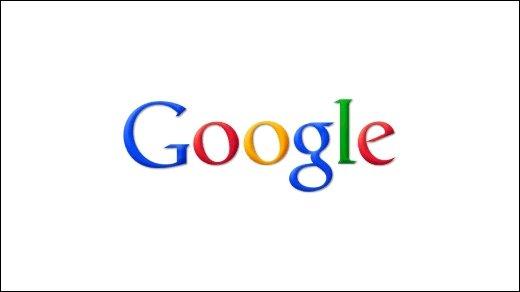 Kommt demnächst die Google-Bank?