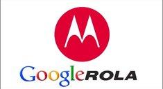 Google kauft Motorola - Google übernimmt Mobilfunk-Experten Motorola Mobility für 12,5 Milliarden US-Dollar