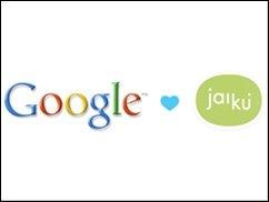 Google kauft weiter ein