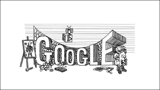 Google räumt auf - Sieben weitere Google-Dienste auf der Abschussliste