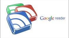Google Reader - Neues Design und Google+-Integration