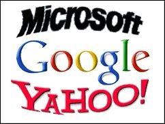 Google reagiert auf Microsofts Yahoo-Angebot (Update)