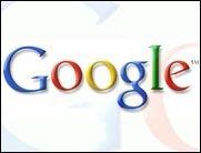 Google Toolbar für den IE mit neuen Funktionen
