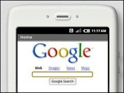 Google veröffentlicht aktualisiertes Android SDK