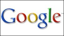 Google Vorschau wird mobil - Jetzt auf iOS und Android