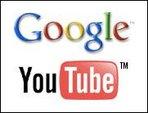 Google - YouTube wird ausgebaut