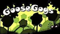 GooseGogs - Test: Dieses Spiel lässt euch vor Wut platzen