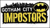Gotham City Imposters - E3-Gameplay-Trailer des FPSs