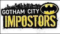 Gotham City Impostors - Ego-Shooter im Batman-Universum angekündigt
