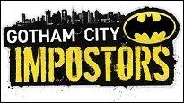 Gotham City Impostors - Release-Termin bekanntgegeben