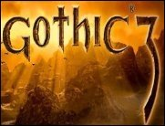Gothic 3 - Community-Patch auf 1.5