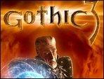 Gothic 3 - Community-Patch auf 1.6