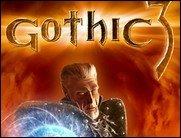 Gothic 3 -  Community Patchpflaster auf 1.3