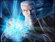Gothic 4: Arcania - Die ersten Bilder nun auch im Netz